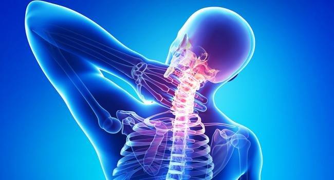 osteokondrozis kezelése ízületi gyulladás - az artrózis tünetei és kezelése