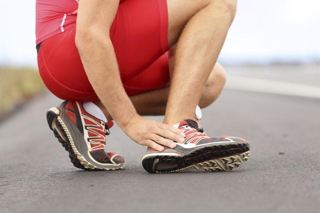 térd krónikus artritisz súlyosbodása tabletták térd artrózisához