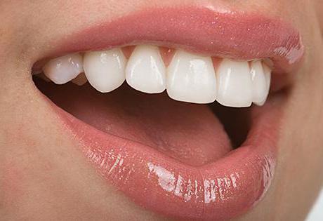 Orális rák fogínygyulladás - A gyulladt íny okai