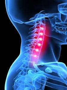 kenőcs, amely javítja a vérkeringést nyaki osteochondrozisban